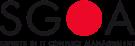 logo-sgoa
